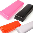 Nail Art Soft Hand Cushion Rest Pillow Tools For Manicure Hand Care Decoration