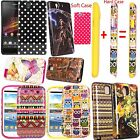 For Apple Samsung Sony Nokia Motorola Hybrid Hard Soft 2pc phone case cover Hot