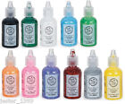Darice Glitter Glue Choice of 3, Choice of 6, or All 11 Glitter Glues from £10