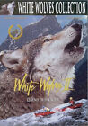 White Wolves II: Legend of the Wild (DVD) Elizabeth Berkley, Jeremy London NEW
