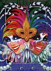 Mistretta 2007 Signed & Numbered Your Choice Art Print Mardi Gras New Orleans