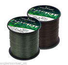 Gardner Hydro Tuff - All Sizes & Colours / Carp Fishing Line