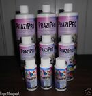 Pond or Aquarium PraziPro- 1oz, 4oz, 16oz  Gallon- QUANTITY PRICING/ LOOK INSIDE