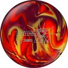 Hammer Deadly Aim Bowling Ball