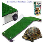 Turtle Frog Vivaruim Aquarium Basking Platform Water Ramp Small Medium Large