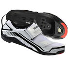 Shimano TR32 SPD SL Road Bike Triathlon Cycling Shoes