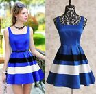 Elegant Cute Kawaii Princess Sweet Women Lolita Slim Sleeveless Sexy dress