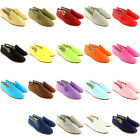 Mens Flossy Kung-Fu Arnedo Slip On Canvas Summer Flat Espadrilles Shoes UK 3-8