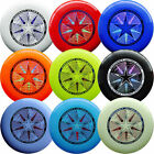 Discraft Ultra Star 175g Ultimate Competition Frisbee Flying Disc 9 Colours