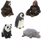 Money Box - ANIMAL PLANET MONEY BANK - Choose Your Design