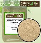 Kyпить Brewers Yeast Powder/ Brewer's Yeast Weights up to 25kg BEST QUALITY FOOD GRADE на еВаy.соm