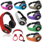 For Dr.Dre Beats Studio Over The Head On Ear Headphone Headset HARD Case COVER