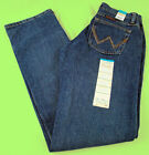Womens Wrangler 2nds Cash American Spirit Mid Rise Boot Cut Jeans Any Size