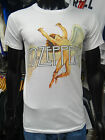 LED ZEPPELIN Official Uni-Sex Tee Shirt  Various Sizes GOLD ICARUS New