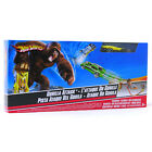 Hot Wheels Gravity Track Pack- Choice of Tracks (One Supplied) NEW