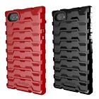 Hard Candy Cases ShockDrop Case for Apple iPhone 5 5G Retail - Authorized Seller
