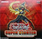Yu-gi-oh Space-Time Showdown Power Pack Cards 1st Edition Mint Take Your Pick