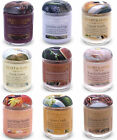 Heart & Home - SMALL JAR SOY WAX CANDLE 100g - Choice Of Fragrances