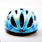 Adjustable BOY GIRL child kids Bicycle Cycling Bike Skating Helmet Pink Blue