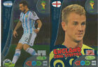 PANINI WORLD CUP ADRENALYN XL 2014 GOAL STOPPER AND FANS FAVS PICK WHAT YOU NEED