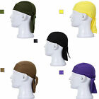 Sport Outdoor Riding Biker Skiing Hiking Bandana Hat Pirate Towel Head Scarf Hat