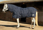 Rhinegold Heavyweight Fixed Neck Horse Stable Quilt Rug