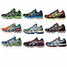 Asics Gel-Nimbus 16 2014 Mens Cushion Jogging Running Shoes Pick 1