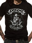Official Extreme (Established) T-shirt - All sizes