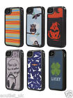 Skech Kameo Case Cover for iPhone 4/4S NEW £27.99 Various Designs