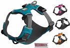 Ruffwear Front Range Padded Comfortable Outdoor Pet Dog Harness
