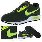 Nike Air Max LTD Men's Sneakers Shoes 407979
