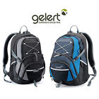 Gelert Radisson 30L Daysac Rucksack Camping Bag Backpack Sports School Travel