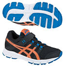 Asics Gel Xalion PS Junior Running Shoes