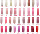 """15y 3mm 1/8"""" Pink Shades Premium Grosgrain Ribbon All Occasions Craft Eco"""