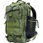Maxpedition PYGMY FALCON-II™ Backpack 3 Colors