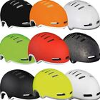 Lazer Armor Skate BMX Scooter Commuter Cycling Bike Safety Crash helmet