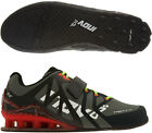 Inov8 Fastlift 335 Mens Weight Lifting Shoes