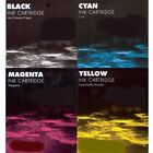 12 x Ink Cartridges ( 3 Sets ) Compatible With Epson T2711,T2712,T2713,T2714