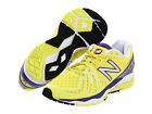 New! Womens New Balance 890 Running Sneakers Shoes 12 yellow