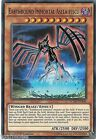 Yu-gi-oh Legendary Collection 5D's LC5D Super Rare Cards Mint Take Your Pick New