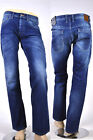 Pepe Jeans Jeanius L20 -New -Comfort Fit Straight Leg- Collection 2014!