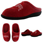 Lamo Women's OSU Ohio State Buckeyes Slippers Shoes