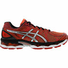 [NEU] Asics GEL-Nimbus 16 Herren Joggingschuhe Orange