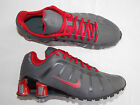 Mens Nike Shox O'Eleven O'leven shoes sneakers 429869 009 new