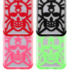 For Apple GloCase Hybrid Rubber Hard Case Cover Colors