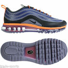 NIKE AIR MAX 97 UK 7-10 DEADSTOCK RARE TRAINERS SHOES RUNNING FITNESS GENUINE
