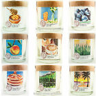 Root Candle - AMERICAN EXPERIENCE ROOT CANDLE - Choice Of Fragrances