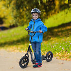 stunt scooters for sale uk