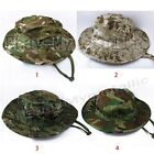 War Game Airsoft Paintball Protection Military Army MIL-TYPE Camo Marine Bionic