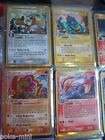 EX DRAGON FRONTIERS SET REVERSE HOLO 1 - 38/101 POKEMON CARDS